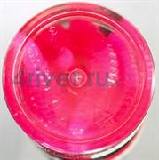 Мягкая приманка Микруха Maggot 3.8см 10шт/уп Сыр Розовый