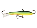 Балансир Rapala Jigging Rap 9см 25гр BYR