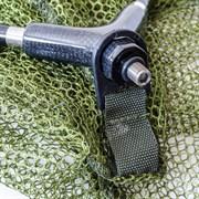 Голова подсакa Carp Pro Diamond Landing Net 42'' с поплавком