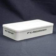 Коробка набор из 4-х коробок  Flagman 270x145x58мм