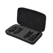 Набор сигнализаторов электронных Carp Pro Cratus 3+1
