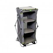 Органайзер Carp Pro для аксессуаров 60x45x118см