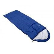 Спальный мешок Forrest Compact Green 30x180x75см
