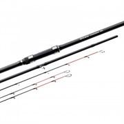 Удилище фидерное Carp Pro D-Carp Method Feeder 4,2м 150г