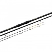 Удилище фидерное Carp Pro Torus Carp Feeder 3,9м 150г