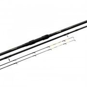 Удилище фидерное Carp Pro Torus Carp Feeder 4,2м 170г