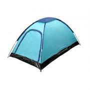 Палатка Forrest Halt Mono 2-х местная 800мм 1,6кг
