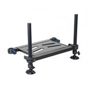 Педана для кресла Flagman Footplate For Chair Armadale + 2 Tele Legs d36мм