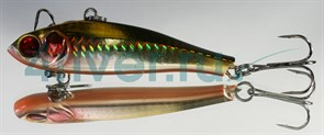 Ратлин G.Angler Killer VIB 36гр 86мм цвет A226