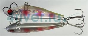 Ратлин G.Angler Killer VIB 36гр 86мм цвет F114