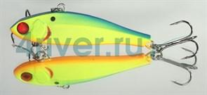 Ратлин G.Angler Killer VIB 36гр 86мм цвет I403