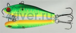 Ратлин G.Angler Killer VIB 30гр 86мм цвет I582