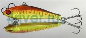 Ратлин G.Angler Killer VIB 36гр 86мм цвет C088