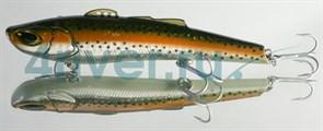 Ратлин G.Angler Zander Killer 60гр 100мм цвет C450LB