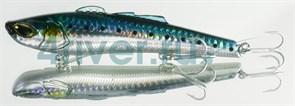 Ратлин G.Angler Zander Killer 45гр 100мм цвет C003L