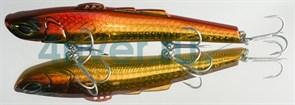 Ратлин G.Angler Zander Killer 60гр 100мм цвет C455LB