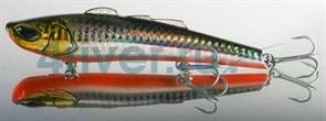 Ратлин G.Angler Zander Killer 45гр 100мм цвет C06BLS
