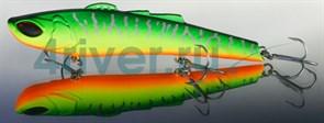 Ратлин G.Angler Zander Killer 45гр 100мм цвет C192