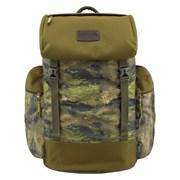 Рюкзак рыболовный Aquatic РД-04ХК цвет хаки, камуфляж