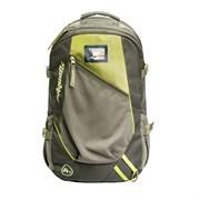 Рюкзак трекинговый Aquatic Р-34 хаки