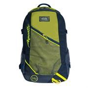 Рюкзак трекинговый Aquatic Р-34 синий