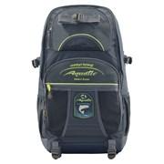 Рюкзак рыболовный Aquatic Р-40С цвет синий
