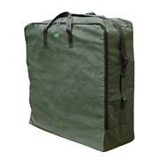 Чехол-сумка для кресла-кровати Carp Pro 90х90х33см