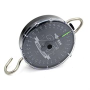 Весы Korda Dial Scale 25th Anniversary Edition 60lb