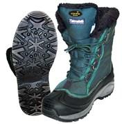 Ботинки зимние Norfin Snow размер 45