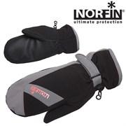 Варежки Norfin Junior (308812) размер L