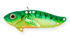 Блесна-цикада Strike Pro Astro Vibe 4,5см 9,6гр 781E-UV