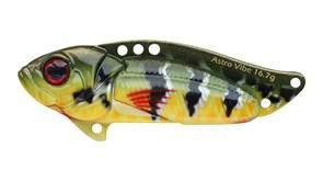 Блесна-цикада Strike Pro Astro Vibe 4,5см 9,6гр C506F