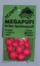 Technopufi Mega Carp (Ponty) Карп