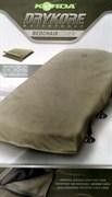 Накидка непромокаемая для раскладушки Korda Dry Kore Bedchair Cover