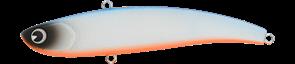 Ратлин IMA Koume 70 Heavy 18гр #114