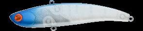 Ратлин IMA Koume 80 Heavy 20гр #115