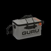 Сумка Guru-холодильник Fusion Cool Bag