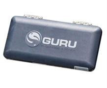 "Поводочница Guru Stealth Rig Case 6"" 15,24см"
