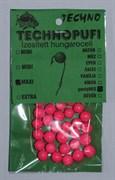 Technopufi Mini Ponty Mix Карп
