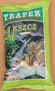 Прикормка Traper Leszcz (Лещ) 1кг