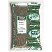 Добавка  Sensas Coprah Molasses Копра-Меласса 1кг
