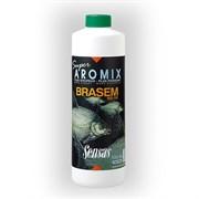 Ароматизатор Sensas Aromix Brasem Belge Лещ 0,5л