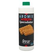 Ароматизатор Sensas Aromix Speculatus Black (Корица) 0,5л