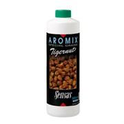 Ароматизатор Sensas Aromix Tiger Slim (Тигровый орех) 0,5л