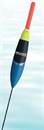 Поплавок Cralusso Starlight 1208 5гр