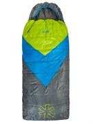 Спальный мешок-одеяло NORFIN ATLANTIS COMFORT PLUS 350 L (NFL-30232)