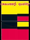 Цветная Самоклеющаяся Пленка Cralusso Colour Antenna Label