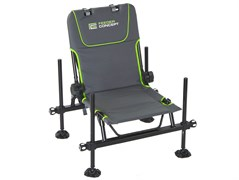 Кресло фидерное Feeder Concept COMPACT (FC4447-043CH)