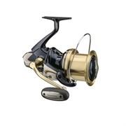 Катушка Shimano Bulls Eye 5050 AS (5SE43A505)