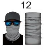 Бафф Raffi №12